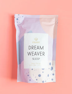 Musee Dream Weaver Bath Soak