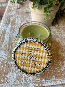 TYLER CANDLE COMPANY 'Tyler' Scented 11 Oz Jar Candle