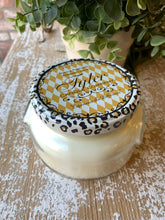 Load image into Gallery viewer, TYLER CANDLE COMPANY 'French Market' Scented 22 OZ Dual Wick Candle
