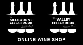 MCD & VCD Online Wine Shop