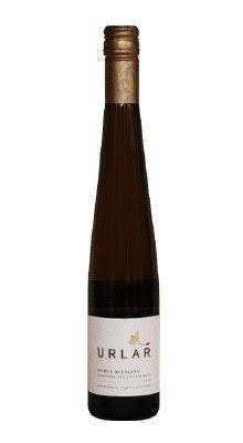 2015 Urlar Noble Gisborne Riesling (375mL)