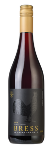 2018 Bress 'Le Grand Coq' Macedon Ranges Pinot Noir
