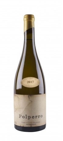 2019 Polperro Mornington Peninsula Chardonnay
