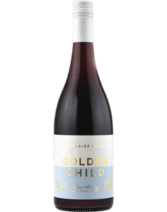 2020 Golden Child 'Manic Monday' Adelaide Hills Pinot Noir