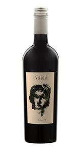 2015 Galli Estate 'Adele' Heathcote Monastrell