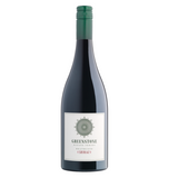 2017 Greenstone 'Estate' Heathcote Shiraz