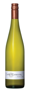 2020 Gaelic Cemetery Clare Valley Riesling