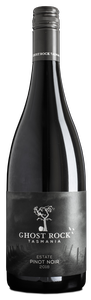 2019 Ghost Rock 'Estate' Northern Tasmania Pinot Noir