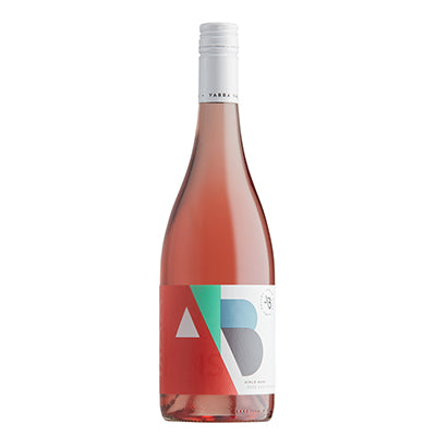 2020 Punt Road 'Airlie Bank' Yarra Valley Pinot Gris