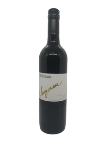 2019 VCD Perricoota Sangiovese