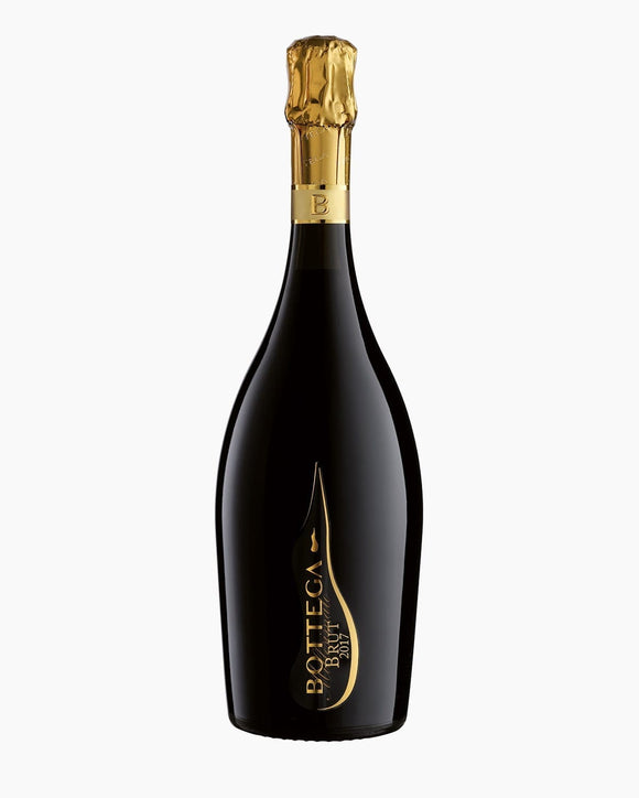 2018 Bottega Spumante