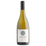 2018 Greenstone 'Estate' Yarra Valley Chardonnay