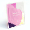 Biocellulose Brightening Face Mask
