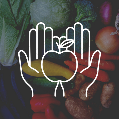 Donate a Produce Box in Your Community! - Produce Box Direct