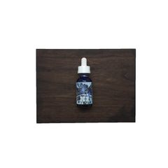 Juice Roll Upz - Blue Raspberry ICE - 60mL