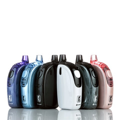 Joyetech - Atopack Penguin Special Edition All in One System