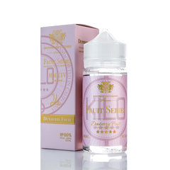 Kilo Fruit Series - Dewberry Fruit - 100mL
