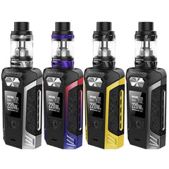 Vaporesso - Switcher 220W Kit