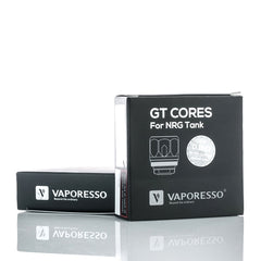 Vaporesso - GT Replacement Coils (Pack of 3)