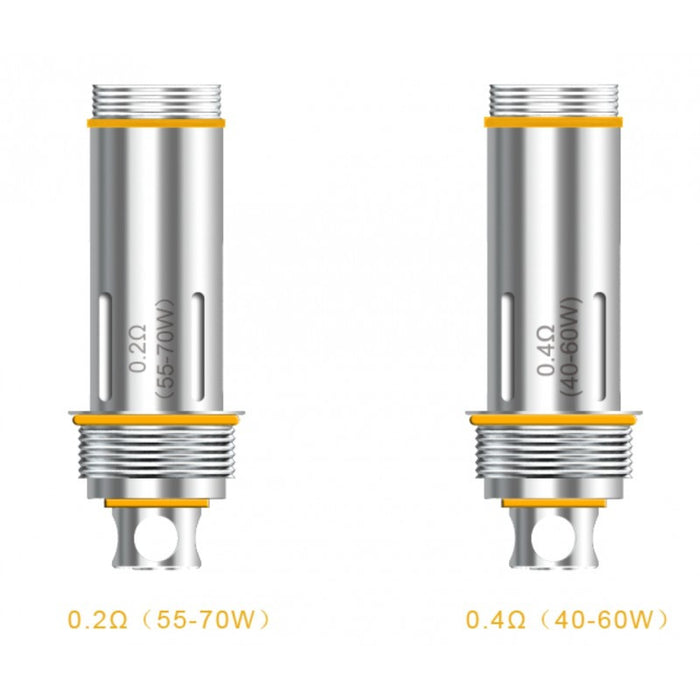 Aspire - Cleito Replacement Coils