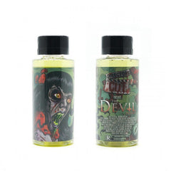 Directors Cut - The Devil Inside - 60mL by Bad Drip