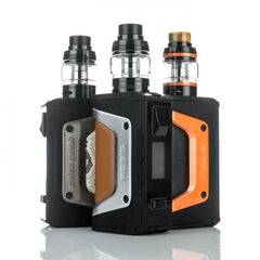 Geek Vape - Aegis Legend Kit