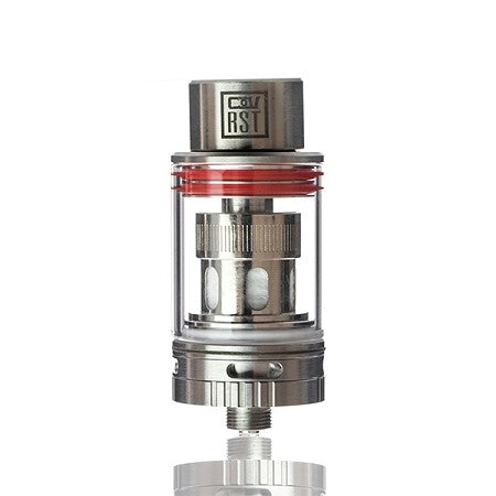 Council of Vapor - RST TANK