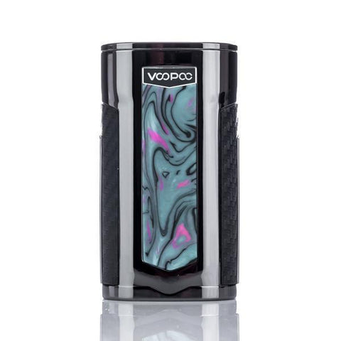 Voopoo x Woody Vapes - X-217 217W Box Mod