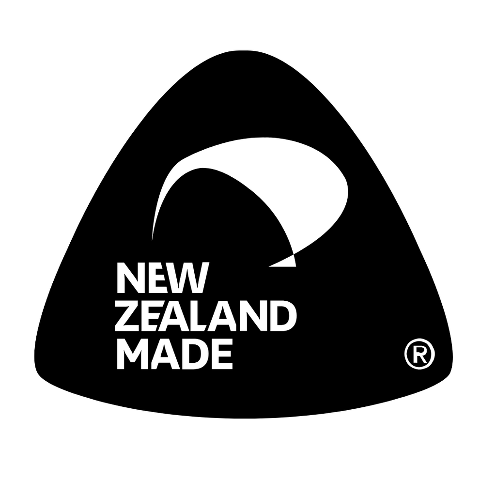 Paula Ryan is Made in New Zealand