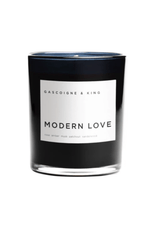GASCOIGNE + KING Candle - Modern Love - Paula Ryan