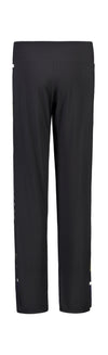 PAULA RYAN RELAXED Side Stripe Lounge Pant - Cashmere Modal - Paula Ryan