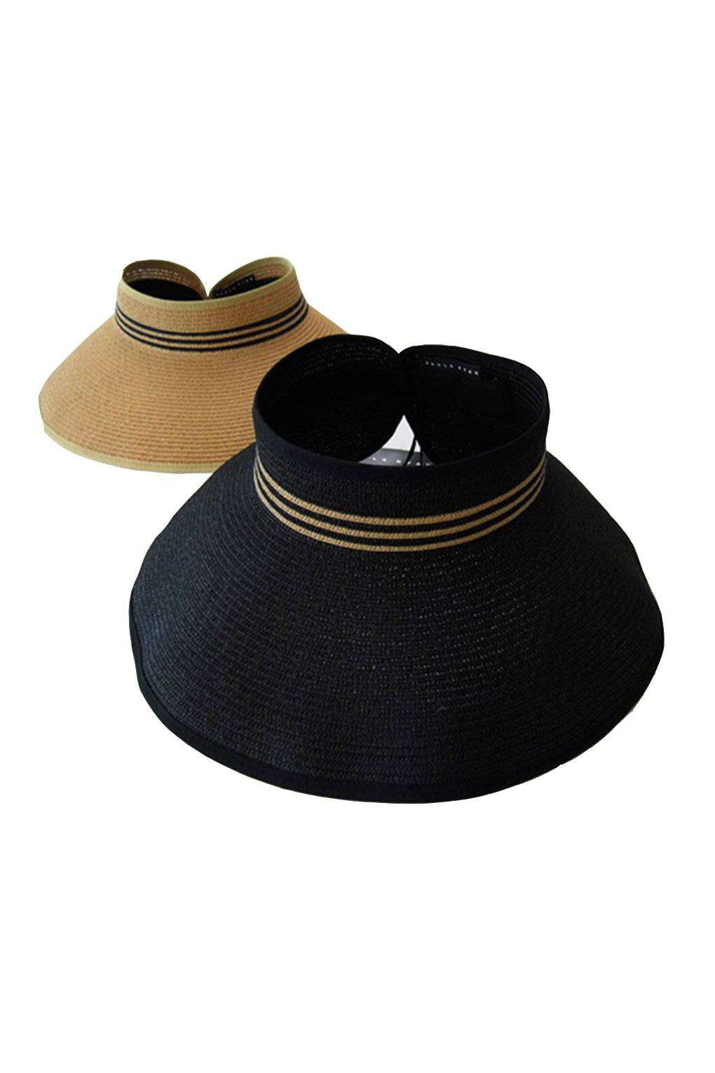 PAULA RYAN Sunhat - Accessories - Paula Ryan Accessories - Paula Ryan