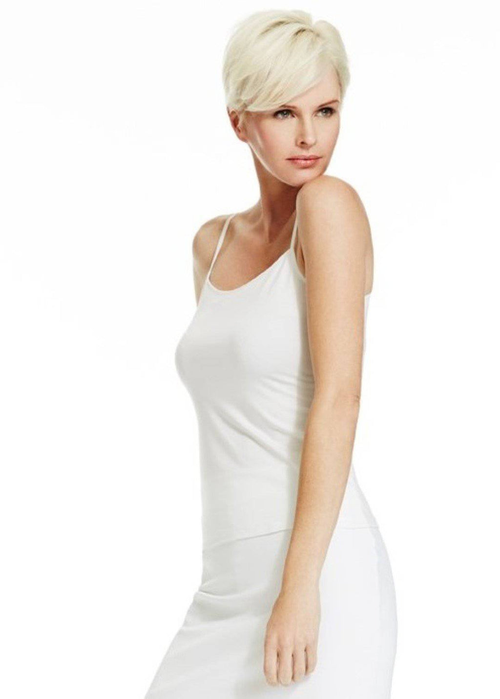 PAULA RYAN ESSENTIALS Slim Fit Cami - MicroModal - Top - Paula Ryan Essentials - Paula Ryan