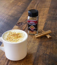 Load image into Gallery viewer, Coconut Chai Sugar Shaker