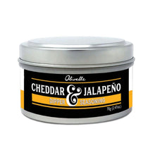 Load image into Gallery viewer, Cheddar & Jalapeno Dipper