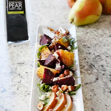 Load image into Gallery viewer, Crisp Anjou Pear Balsamic Vinegar