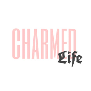 Charmed Life Jewelry