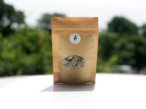 Breath Easy Tea - 1 oz.