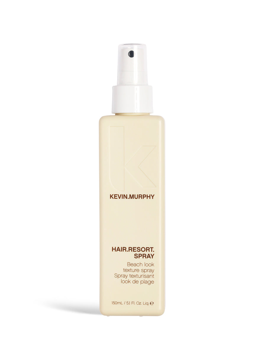 HAIR.RESORT.SPRAY 150 ML