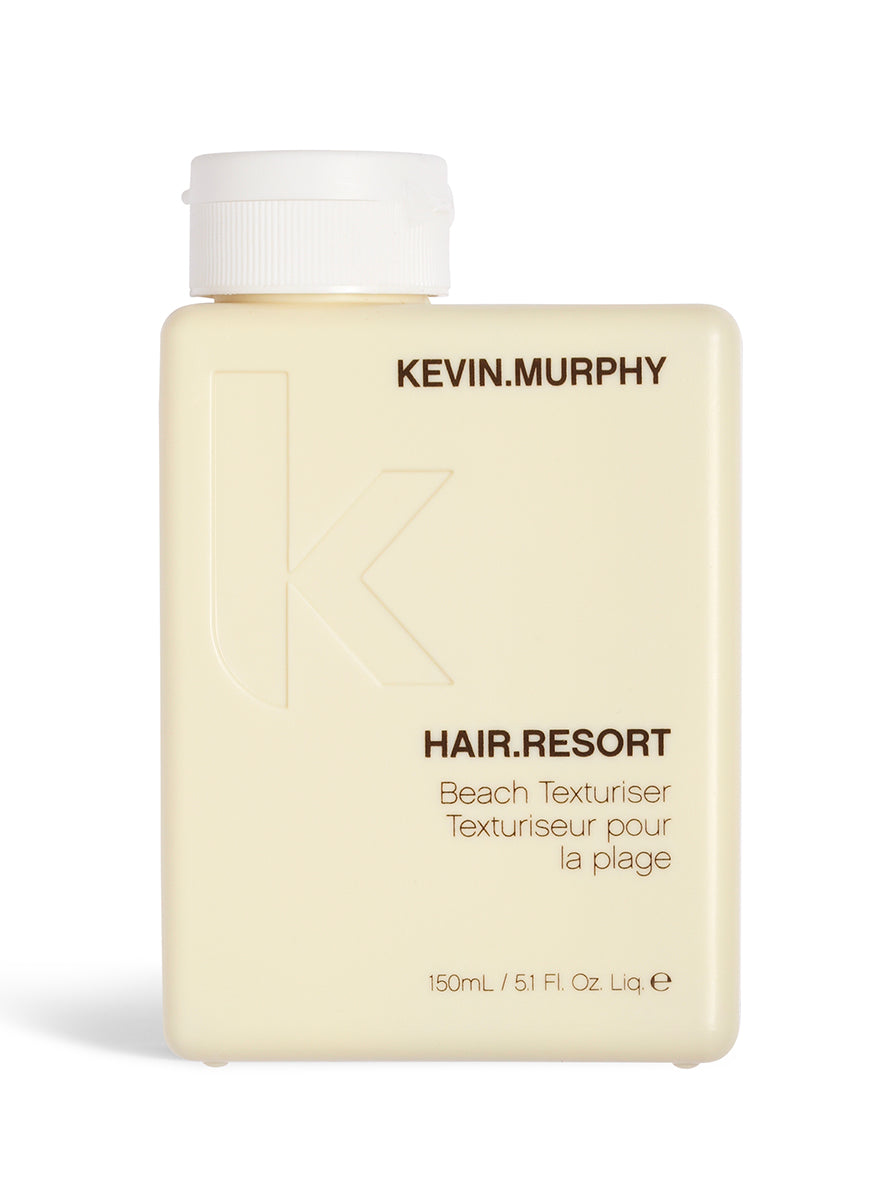 HAIR.RESORT.LOTION