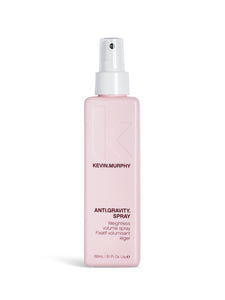 ANTI.GRAVITY.SPRAY 150 ML