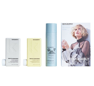 KEVIN.MURPHY Touchably Smooth