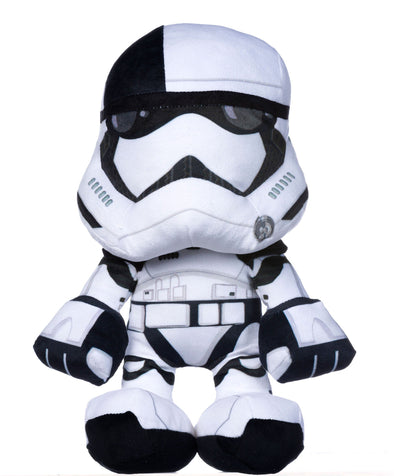 Star Wars - Peluche Stormtrooper
