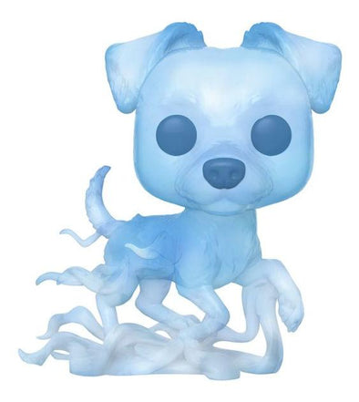 Harry Potter - POP! Patronus Ron Weasley FUNKO