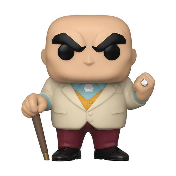 Marvel - POP! Kingpin First Appearance
