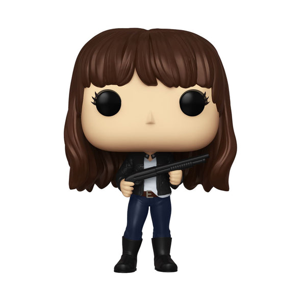 Zombieland - POP! Wichita FUNKO