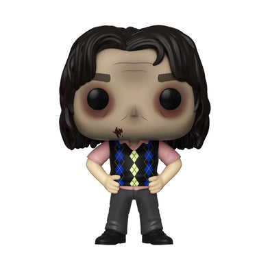 Zombieland - POP! Bill Murray FUNKO
