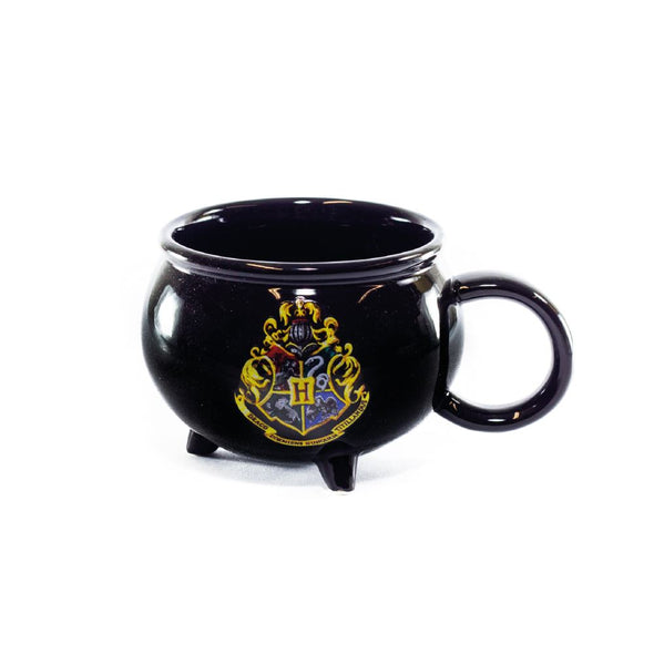 Harry Potter - Caneca 3D Popstore