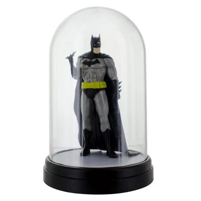 Batman - Candeeiro Collectable Popstore