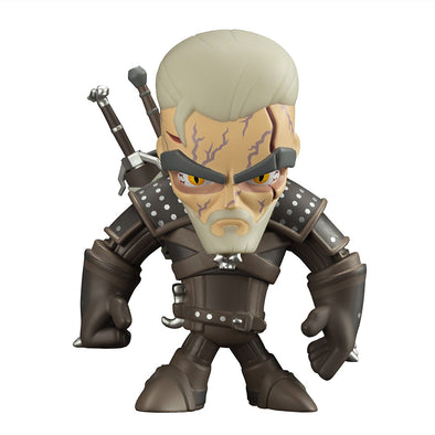 The Witcher - Figura Popstore
